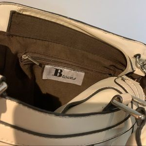 👜FREE with purchase of 30$+ BROWNS SHOES HANDBAG